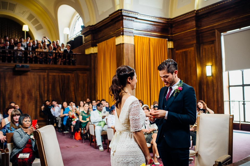 stoke newington londesborough london wedding-11