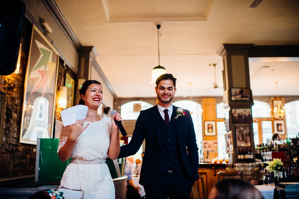 stoke newington londesborough london wedding-3-2