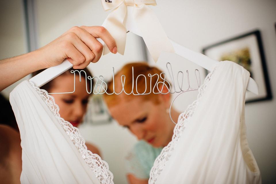 asylum wedding photographer-8