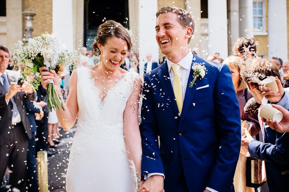 asylum wedding photographer-22