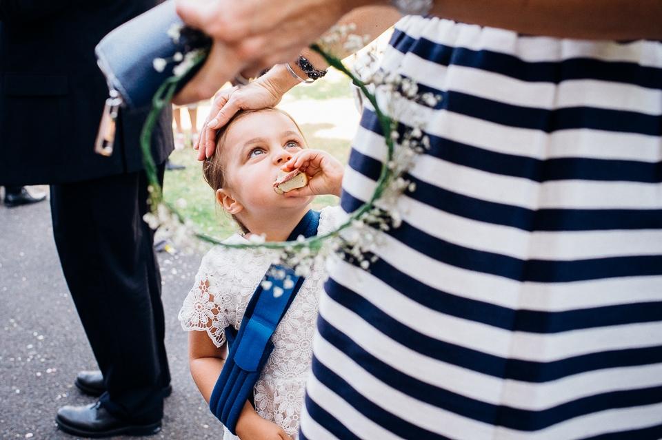 asylum wedding photographer-24