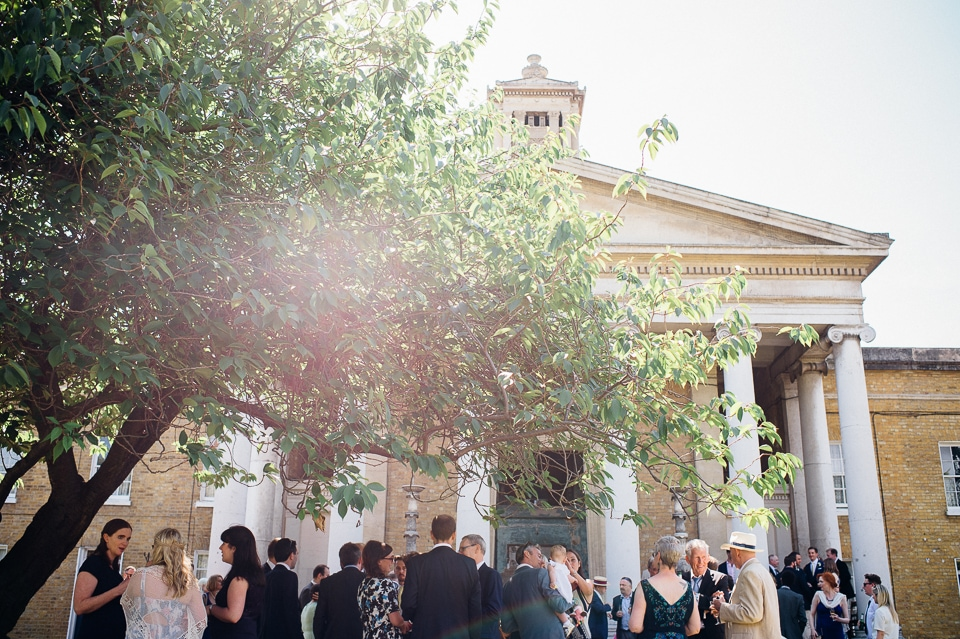 asylum wedding photographer-25