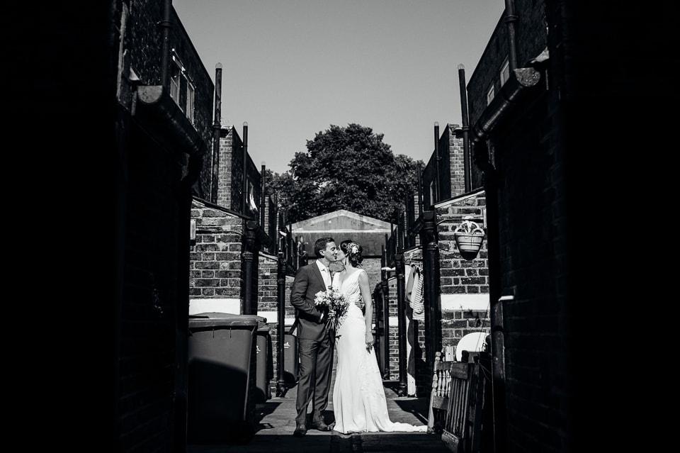 asylum wedding photographer-26