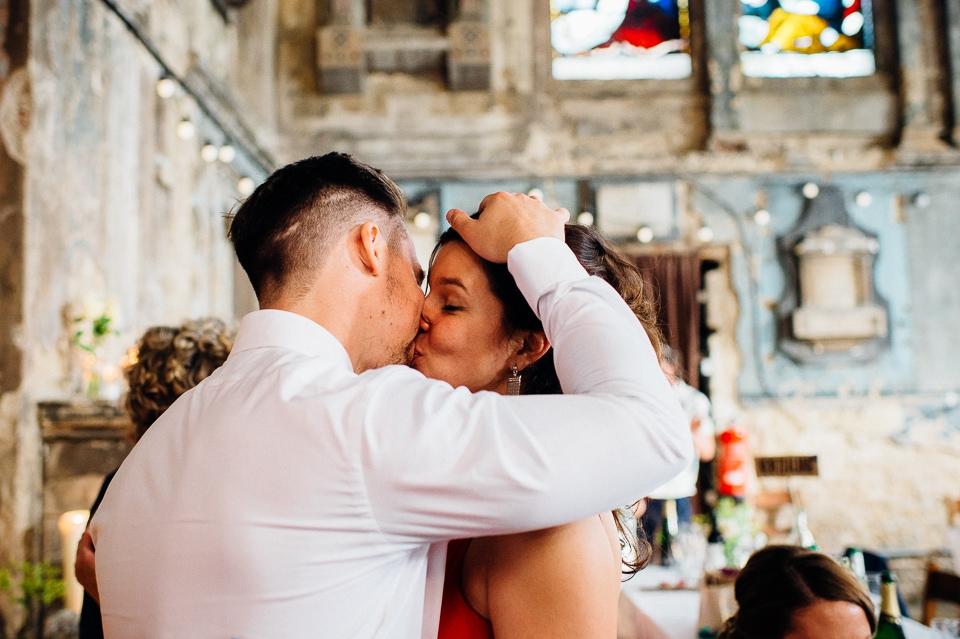 asylum wedding photographer-41