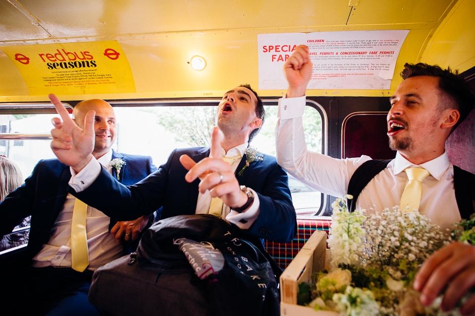 asylum wedding photographer-42