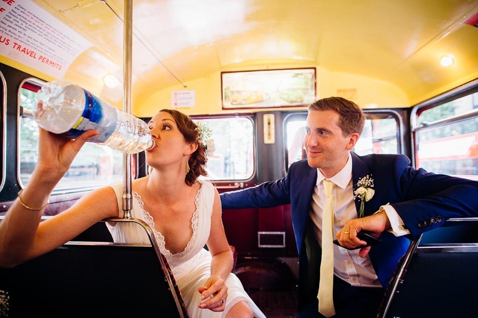asylum wedding photographer-43