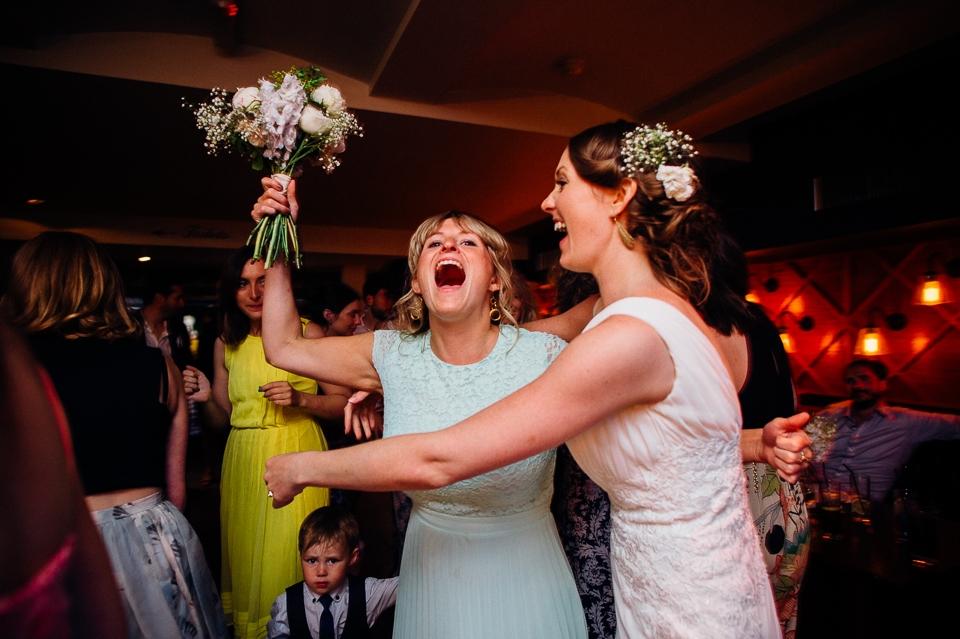 asylum wedding photographer-50