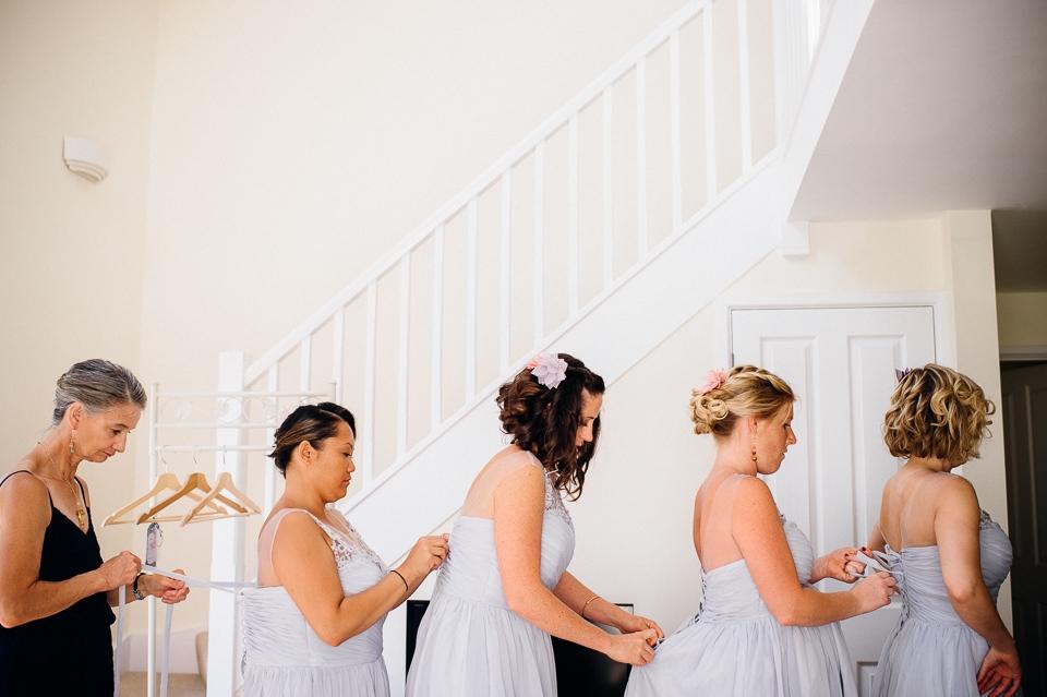 english garden wedding-9