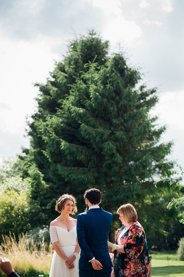 english garden wedding-16