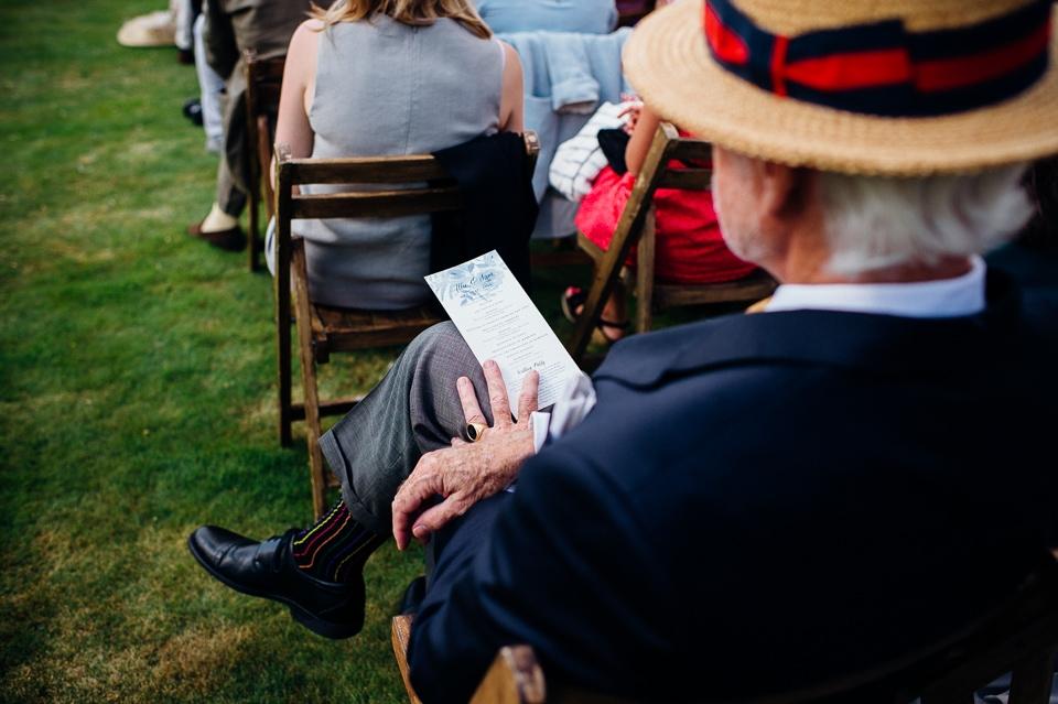 english garden wedding-17