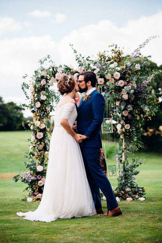 english garden wedding-18