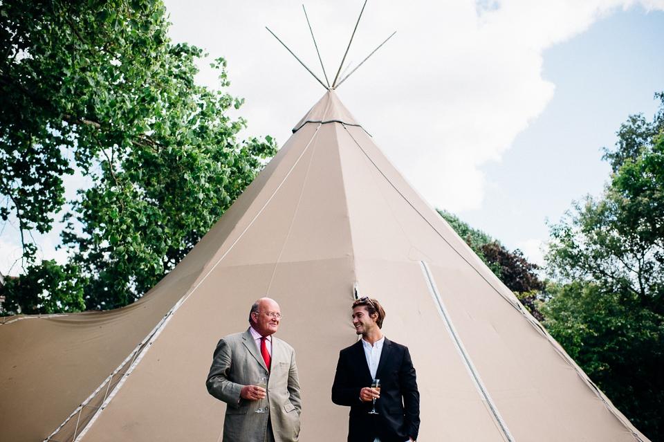 english garden wedding-19