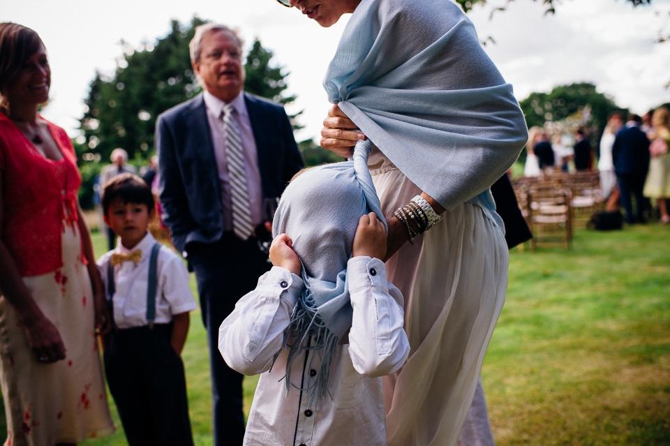 english garden wedding-20