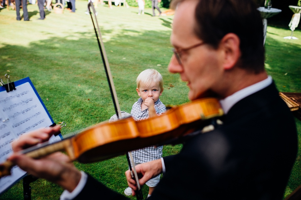 english garden wedding-21