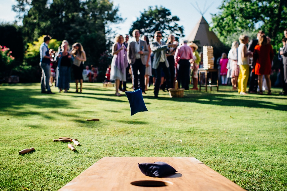 english garden wedding-26