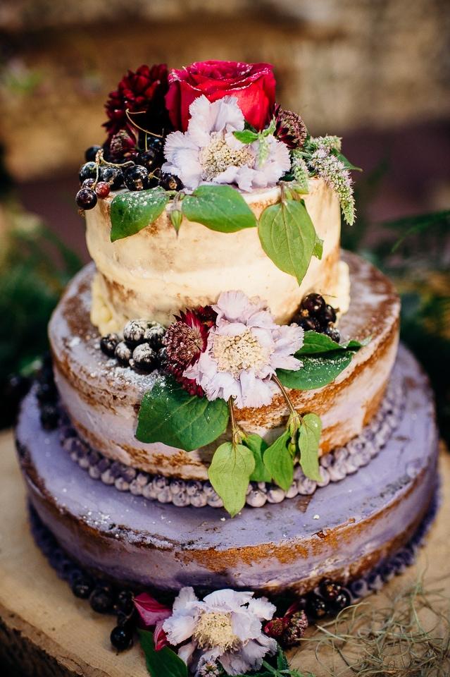 english garden wedding-28