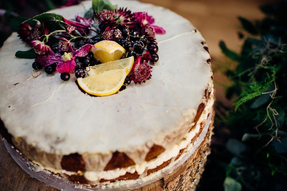 english garden wedding-29