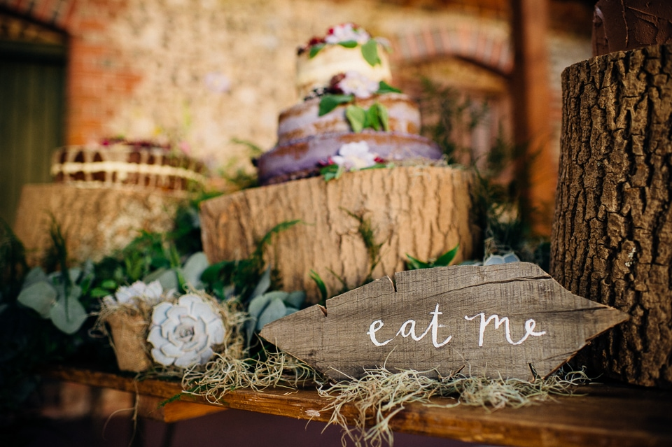 english garden wedding-30