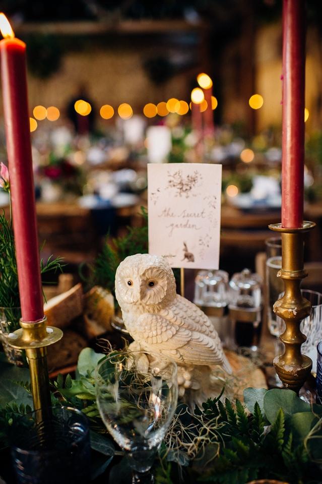 english garden wedding-31
