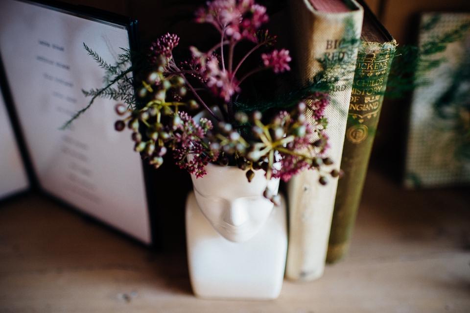 english garden wedding-32