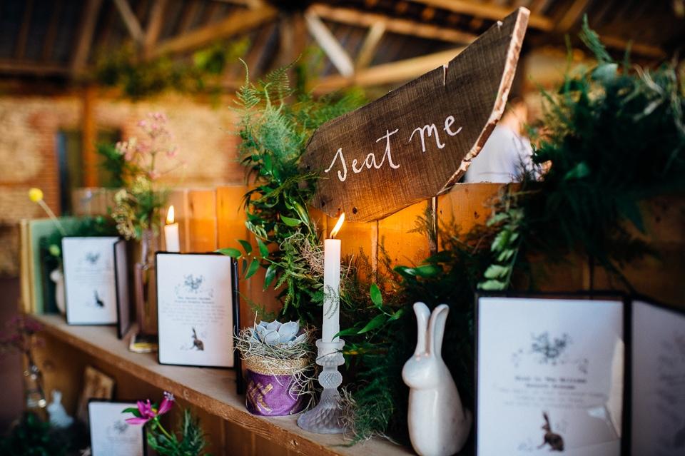 english garden wedding-33