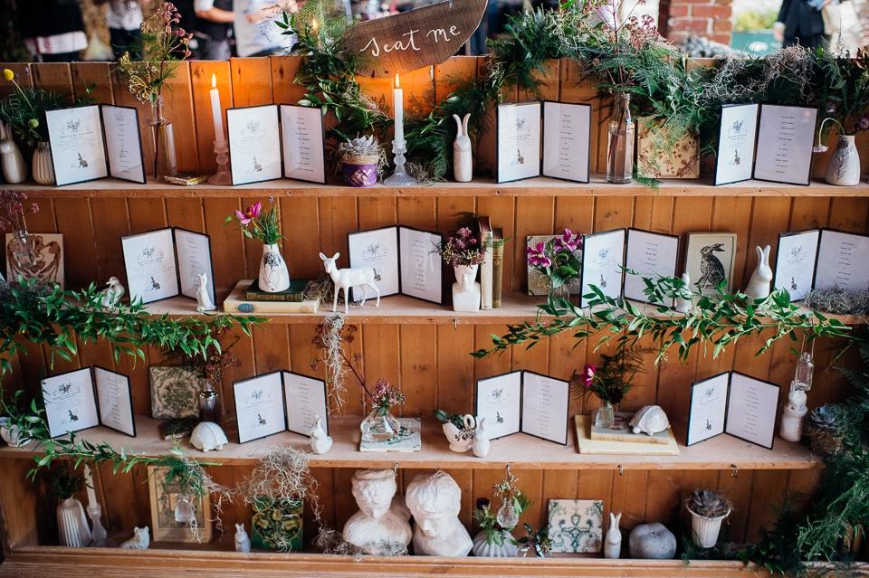 english garden wedding-34