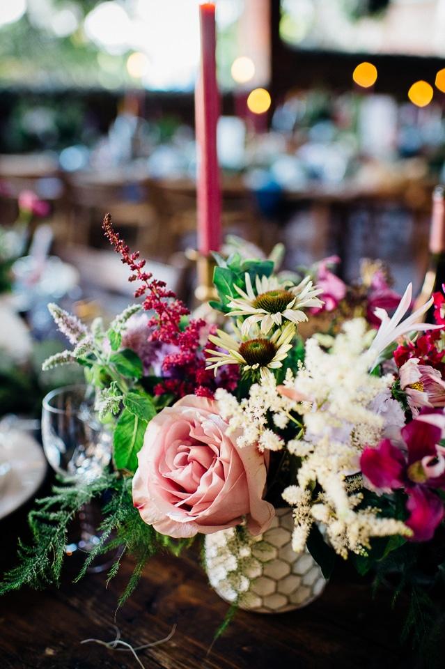 english garden wedding-35