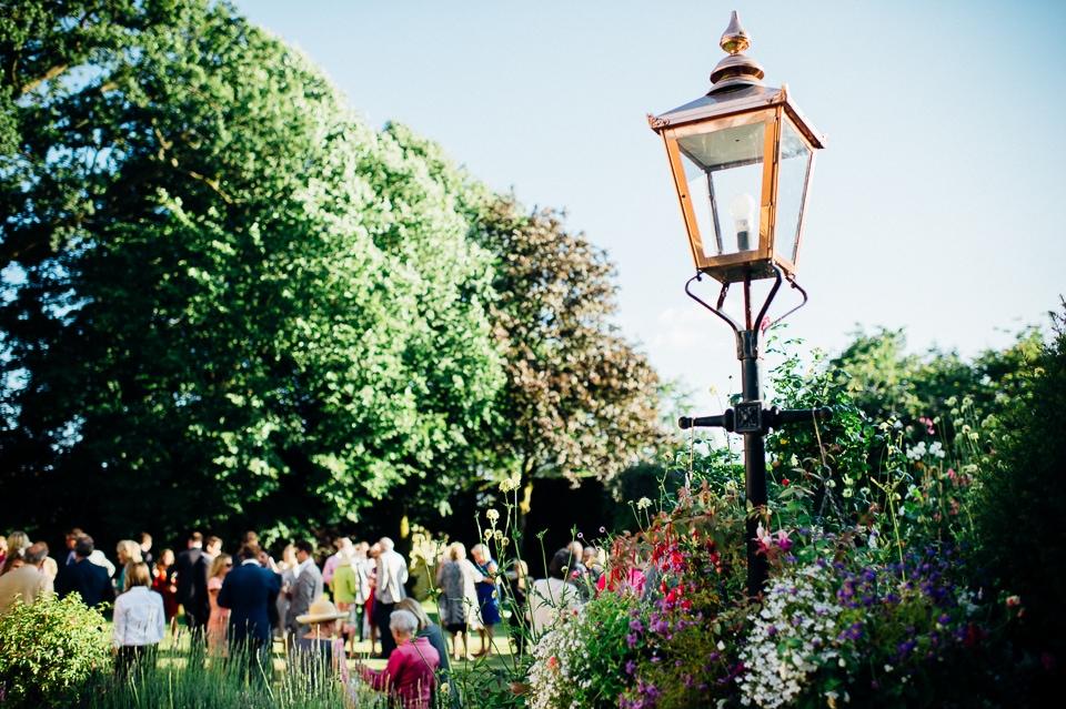 english garden wedding-36