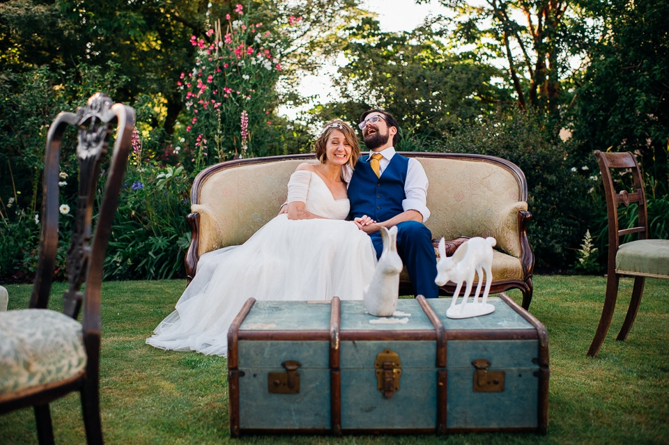 english garden wedding-37