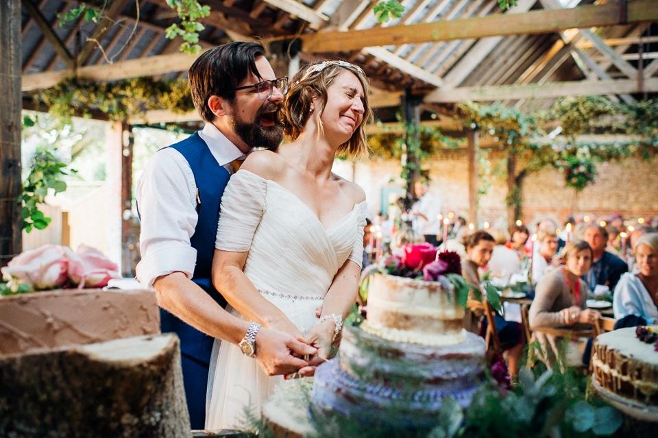 english garden wedding-38