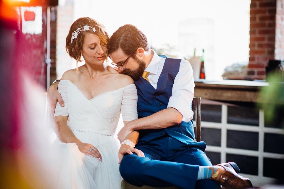 english garden wedding-39