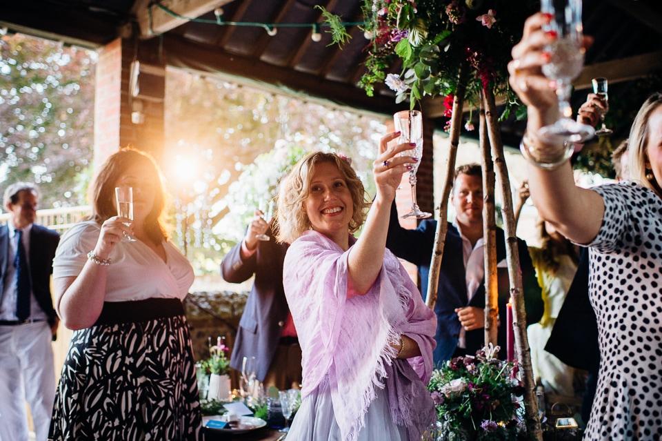 english garden wedding-42