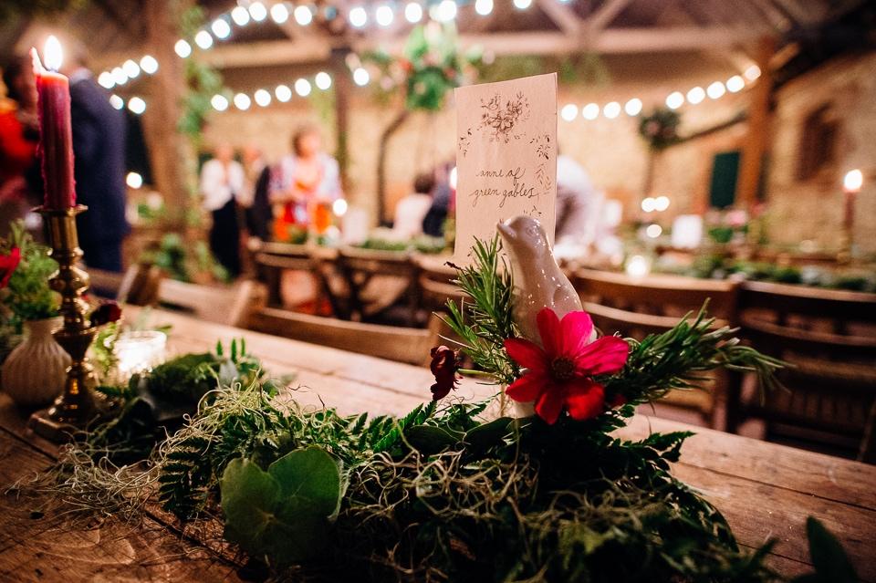 english garden wedding-56