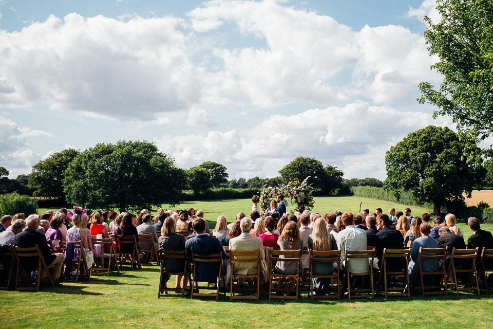 d3756f6d1cf4 english garden wedding-1-2 - Marianne Chua Photography