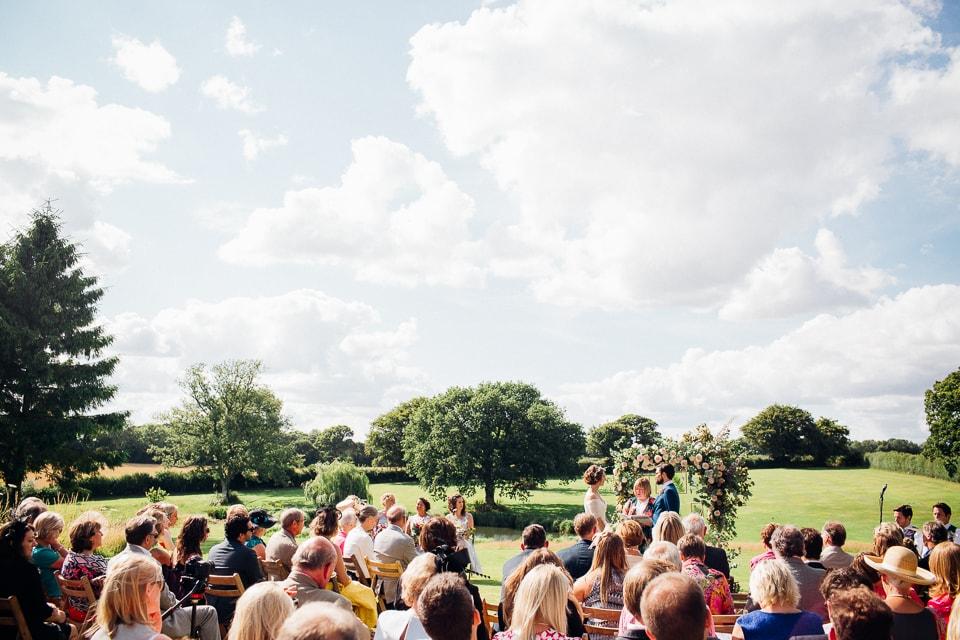 english garden wedding-2-2