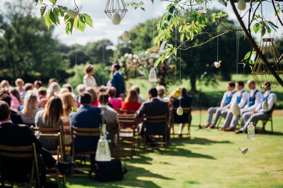 english garden wedding-3-2