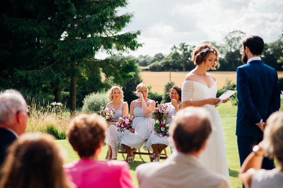 english garden wedding-4-2
