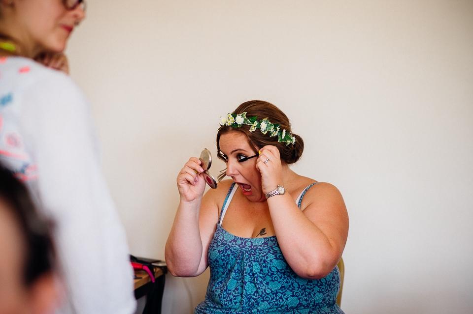 woodland wedding-3