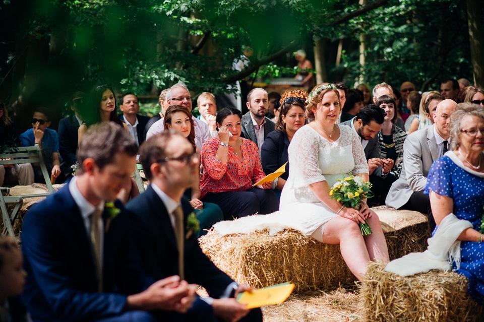 woodland wedding-7