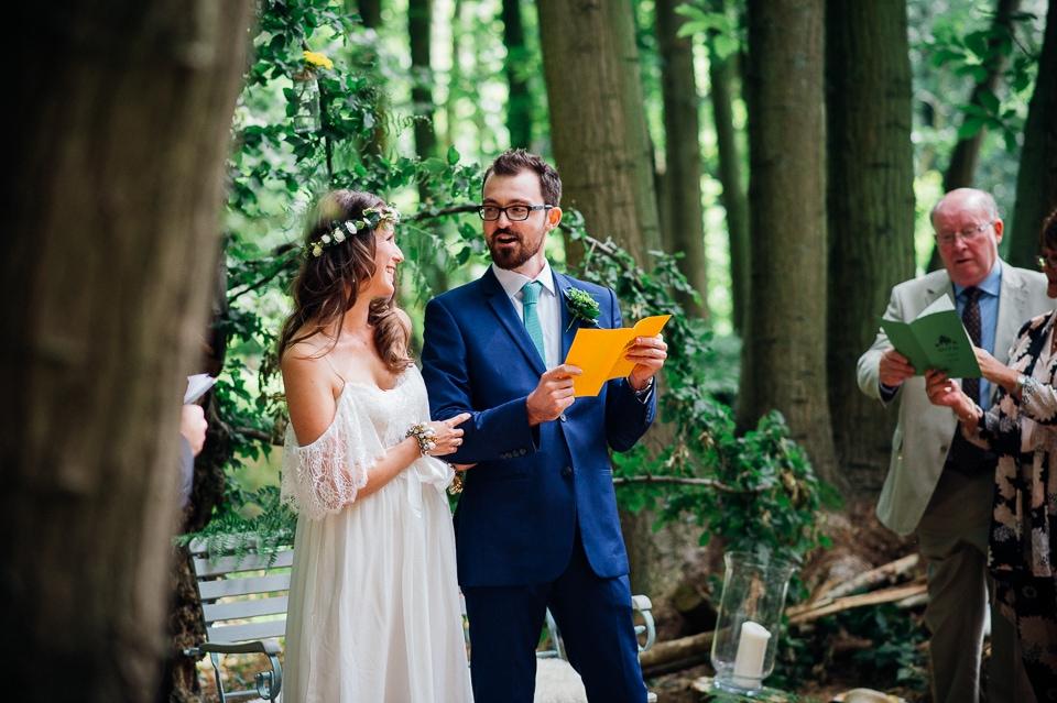 woodland wedding-8