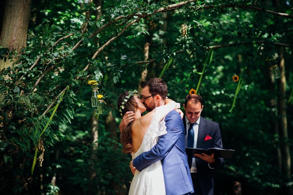 woodland wedding-9