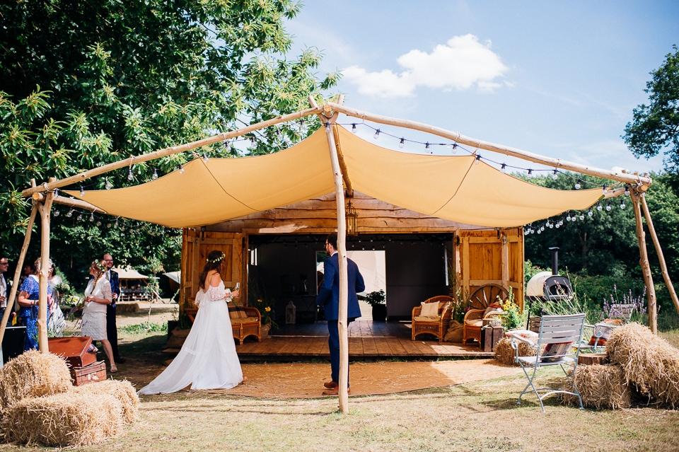 woodland wedding-12