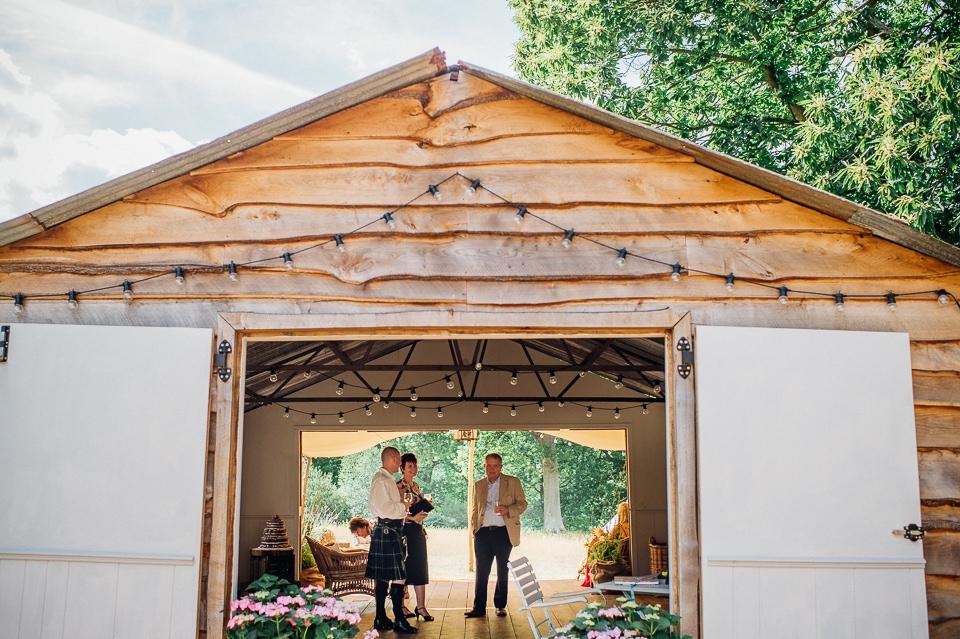 woodland wedding-14