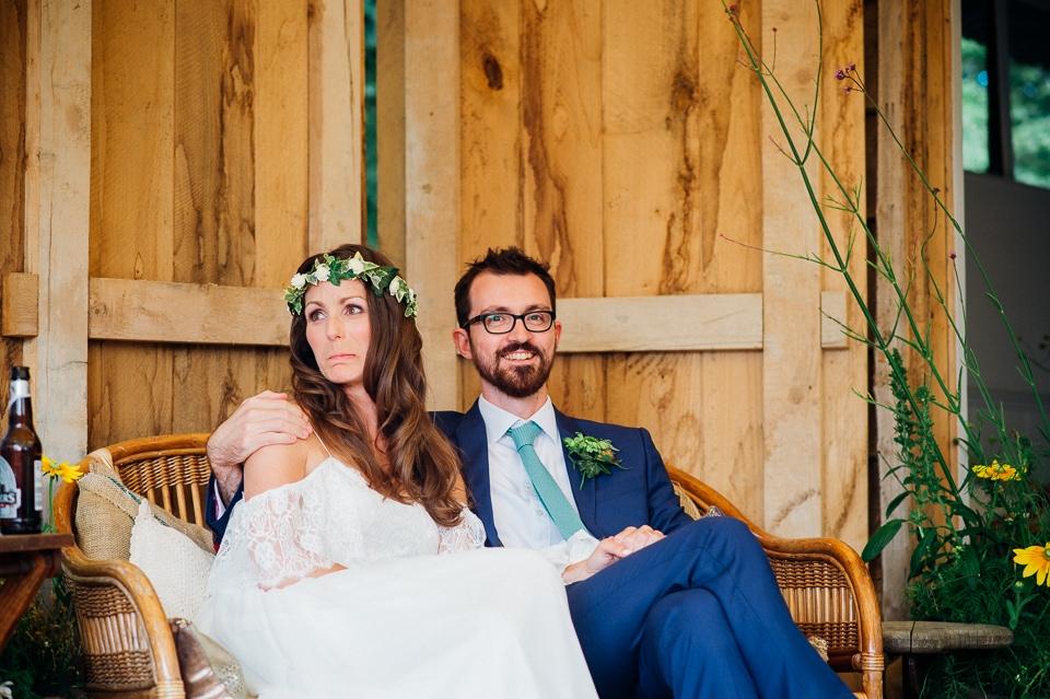 woodland wedding-18