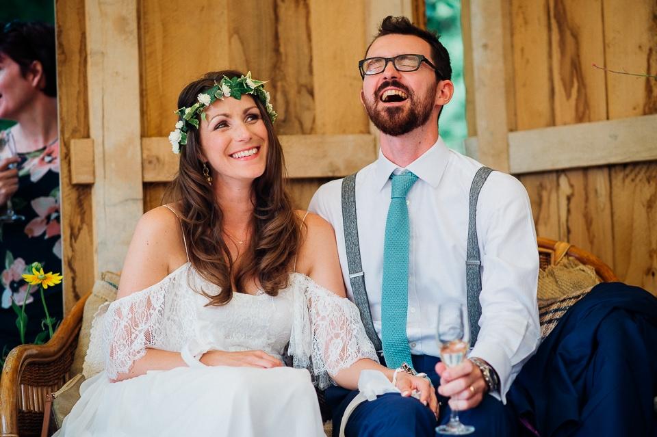 woodland wedding-20