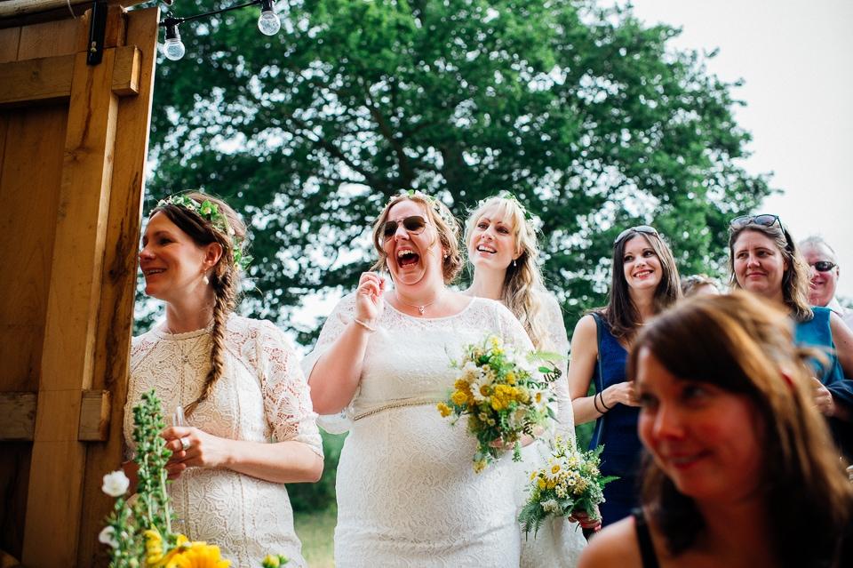 woodland wedding-22