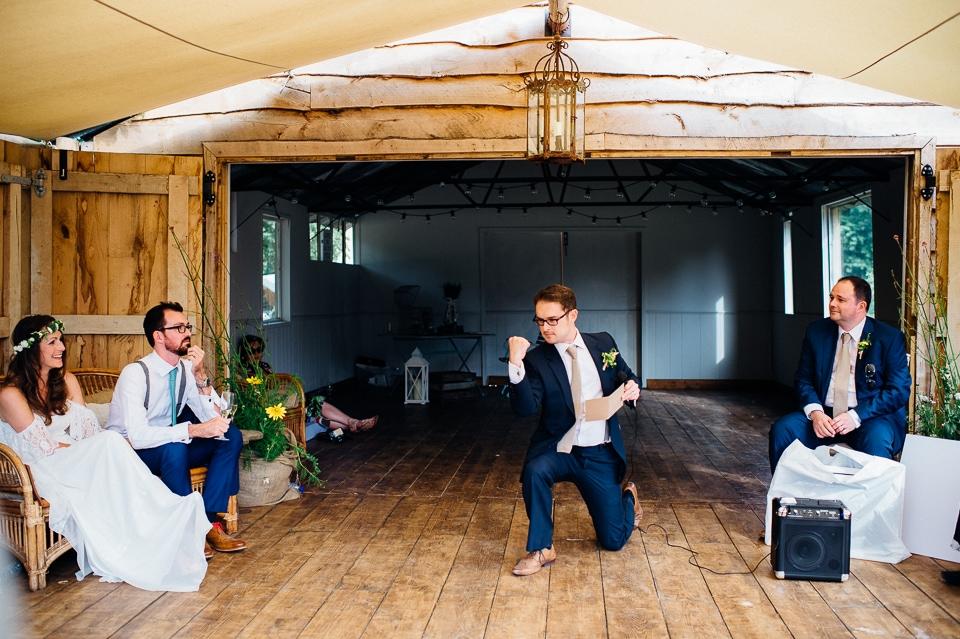 woodland wedding-23