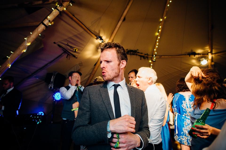 woodland wedding-25