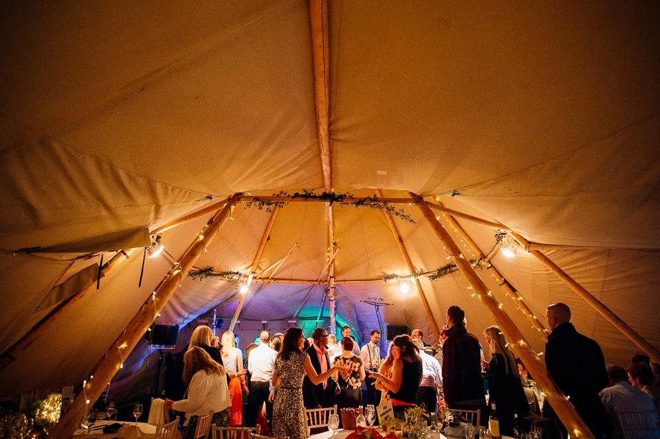 woodland wedding-29