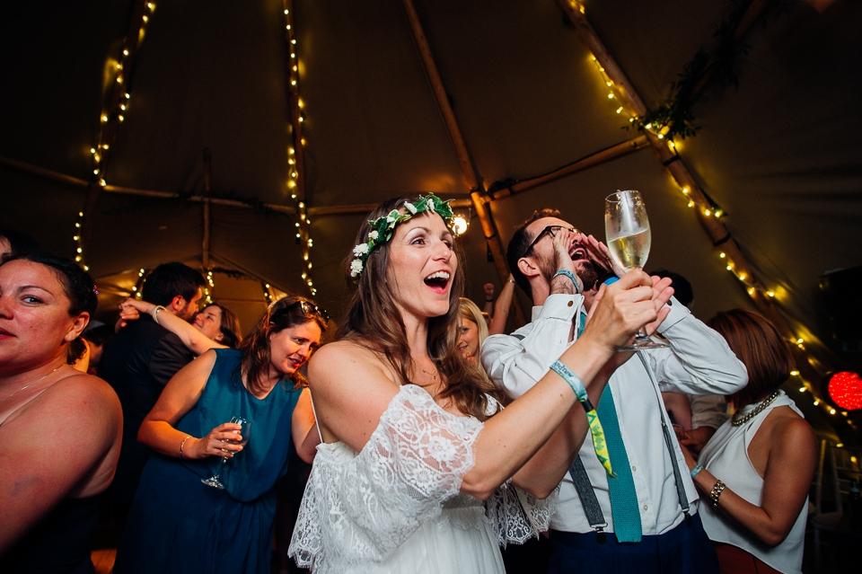 woodland wedding-33